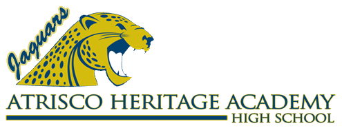 Atrisco Heritage Academy High School